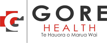 Gore Health Ltd
